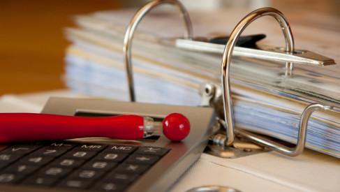 Top 3 powody, aby korzystać z usług doświadczonego biura księgowego