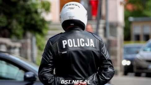 Jak to jest z legitymowaniem przez Policjanta ? KGP wyjaśnia