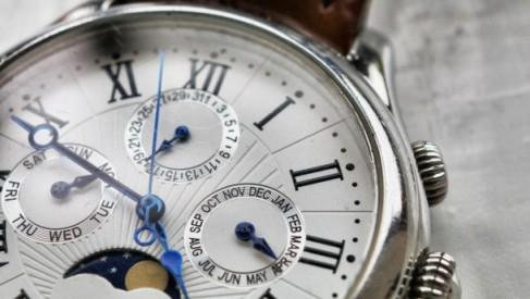 Szukasz zegarka? Oto 5 powodów, dla których warto postawić na Timex