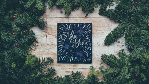 Przygotuj się na Święta i Nowy Rok. Poznaj top 5 dekoracji domu na okres świąteczno-noworoczny