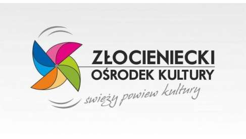 Praca: Pracownik świetlicy w Kosobudach i Warniłęgu w Złocienieckim Ośrodku Kultury