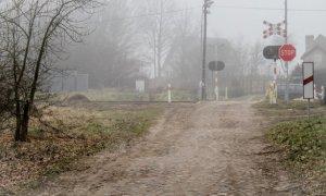 Będzie dalsza cześć przebudowy drogi w Jankowie