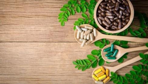 Trzy egzotyczne suplementy, które warto wprowadzić do swojej diety