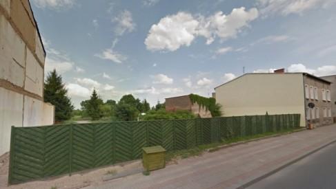 Tu stanie blok na 18 mieszkań? To zależy czy znajdzie się chętny na zakup działki z gotowym z projektem i pozwoleniem na budowę. Poznajcie cenę