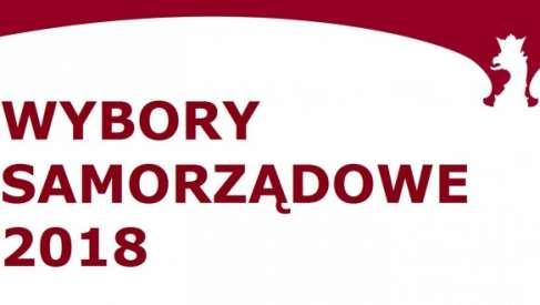 Wyniki na wójta w Wierzchowie - oficjalne info