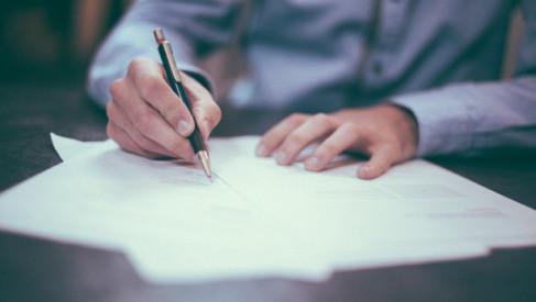 Charakterystyka umowy przedwstępnej sprzedaży domu