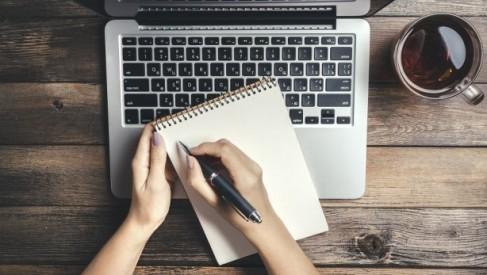 5 rodzajów treści, których nie warto zamieszczać w CV