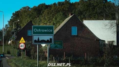 Sprawa długu Ostrowic trafiła do sądu. Termin rozprawy to 16 lutego 2021r.