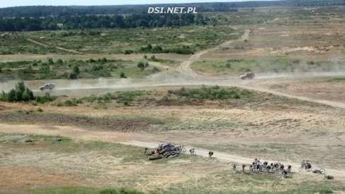 Zakończył się Rowerowy Poligon – rajd, który do łatwych nie należy, ale daje dużo frajdy – zdjęcia