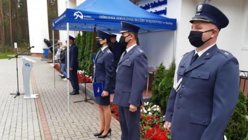 Praca w Zakładzie Karnym w Wierzchowie (4 oferty)