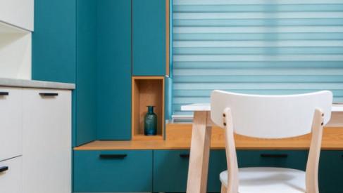 Rolety okienne i bramy garażowe dla Twojego domu