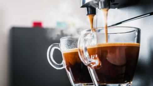 Kawa do biura – jak wybrać najlepszą?