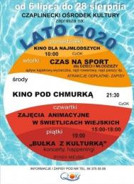 2020-07-06 o 08-28 Lato w Czaplinku