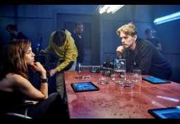 """Ilona Janyst w serialu """"No Second Chances"""". Możesz zagrać razem z nią i to w swoim mieście"""