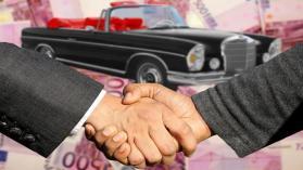 Skup aut. 3 powody, by skorzystać z jego usług