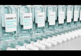 Jak wyglądają statystyki szczepień w powiecie drawskim