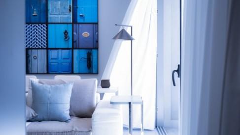 Cechy kredytu hipotecznego