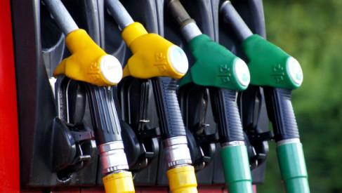 Stacja Paliw Intermarche w Złocieńcu reaguje na błąd dostawcy paliw – komunikat specjalny dla klientów