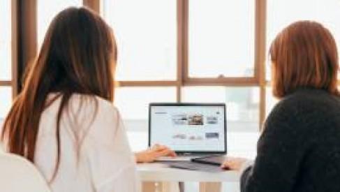 Kiedy warto zdecydować się na outsourcing HR?