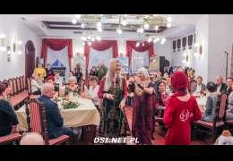 """""""Moja Tunezja"""" – spotkanie z autorką książki Barbarą Arsoba-Haddaji"""