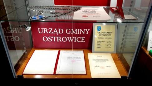 Długi Ostrowic: Zarząd M.W. Trade S.A. zapowiada odwołanie się od decyzji wojewody