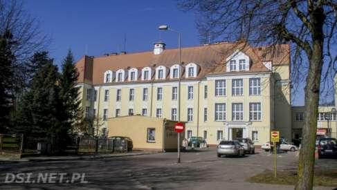 Rusza placówka POZ w Drawsku. Czy to rozwiązanie problemów dostępu do lekarzy?