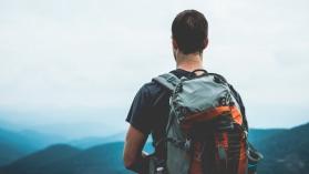 Wyprawa w góry. Co warto ze sobą zabrać ?