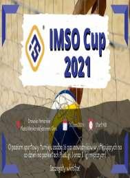 2021-07-10 IMSO Cup 2021