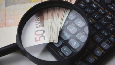 Kredyt konsolidacyjny - gdzie najlepiej szukać?