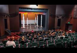 Wspólny projekt drawskiego ośrodka kultury i Teatru Lalek Pleciuga