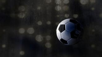 Czaplinecka amatorska liga piłki nożnej rusza już w grudniu. Działa już 12 lat