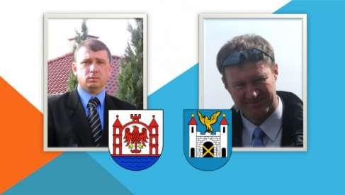 W styczniu dwie sesje inauguracyjne Rad Miejskich i ślubowanie burmistrzów.