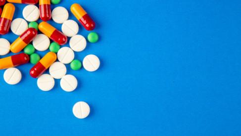 Lipidcell Bmpharma – sposób na piękną i zdrową cerę