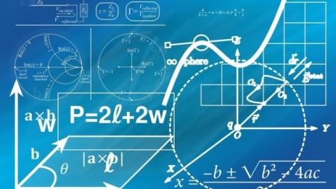 Matematyka królową nauk! Jak skutecznie się jej nauczyć?