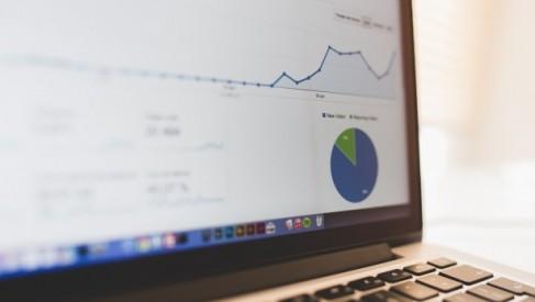Prestashop - platforma e-commerce dla najlepszych